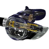 M1 Regulator - Oyster Diving Equipment