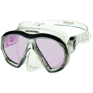 Atomic Aquatics Subframe ARC Mask - Oyster Diving Equipment