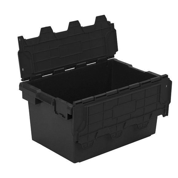 80 Litre Dive Kit Crate - Oyster Diving Equipment