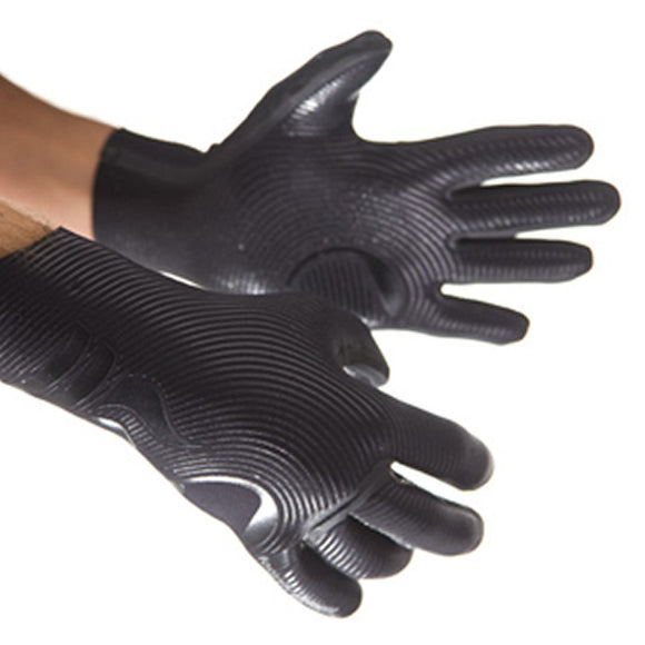 3mm Dive Gloves - Oyster Diving Equipment