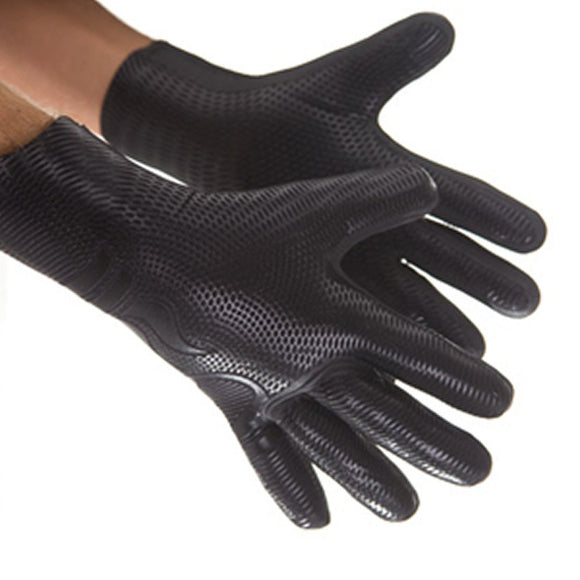 5mm Dive Gloves - Oyster Diving Equipment