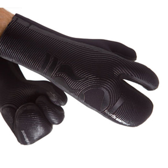 7mm Dive Mitts - Oyster Diving Equipment