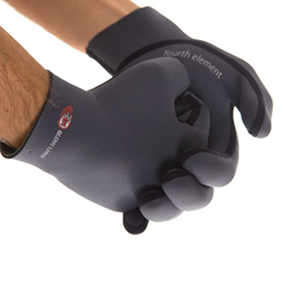 Fourth Element G1 Dive Glove Liner - Oyster Diving Equipment
