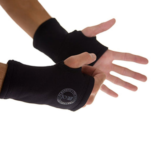Fourth Element Xerotherm Wrist Warmers - Oyster Diving Equipment