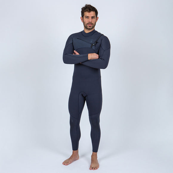 Surface Wetsuit - Oyster Diving Equipment