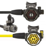 200LX DCX - Oyster Diving Equipment