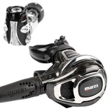 Carbon 52x Regulator - Oyster Diving Equipment