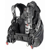 Dragon SLS BCD - Oyster Diving Equipment