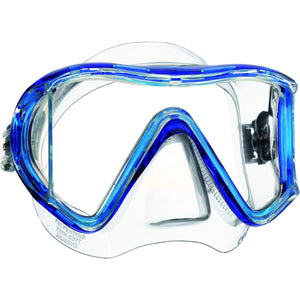 I3 Mask - Oyster Diving Equipment