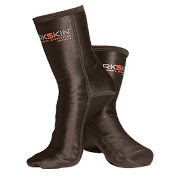 Sharkskin Chillproof Socks - Oyster Diving Equipment