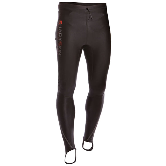 Sharkskin Chillproof Longpants – Mens - Oyster Diving Equipment