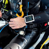 EON Core + USB Computer - Oyster Diving Equipment