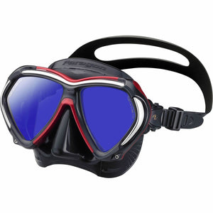 TUSA Paragon - Oyster Diving Equipment