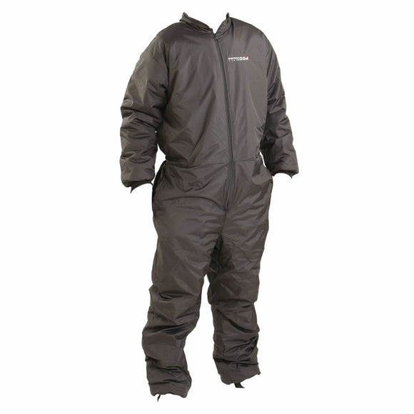 Typhoon 100g Undersuit - Oyster Diving Equipment