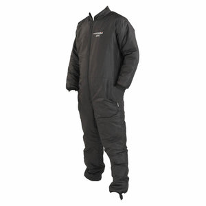 Typhoon XCU 200g Thinsulate Undersuit - Oyster Diving Equipment