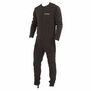 Typhoon Lightweight Undersuit - Oyster Diving Equipment