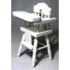 High Chair AZD3781