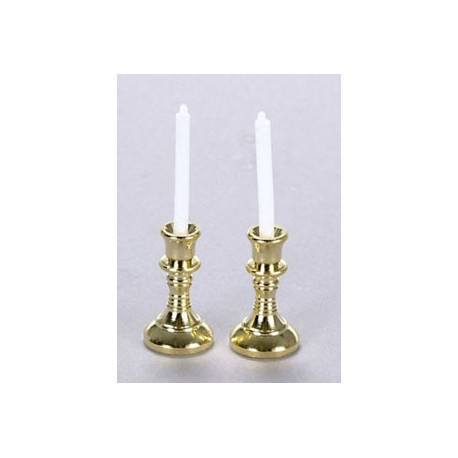 Candle Sticks MH768
