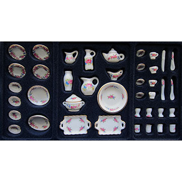 Dinnerware Set AZG8483