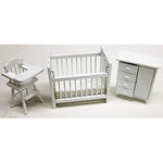 3 Piece Nursery Set AZO0308