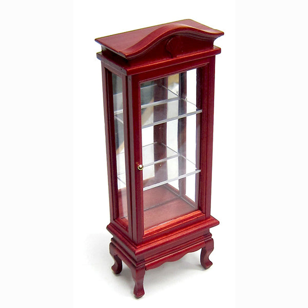 Display Cabinet AZT3304