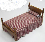 Single Bed  AZT6338
