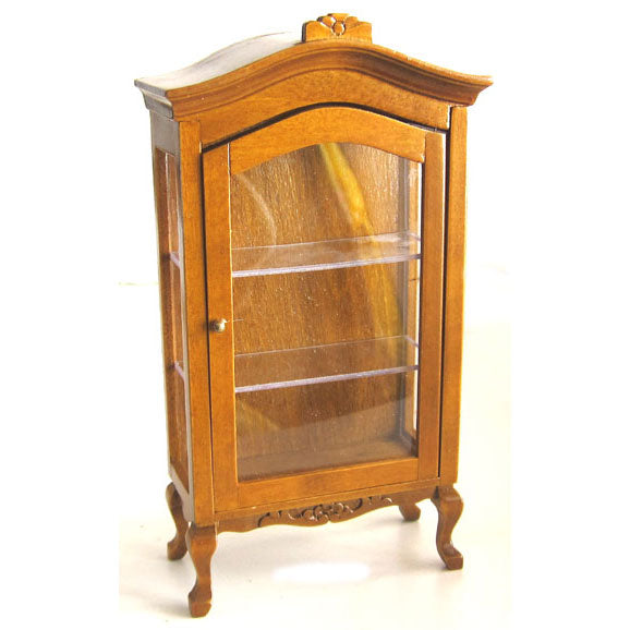 Display Cabinet AZT6629