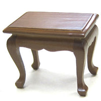 Side Table, AZT6804