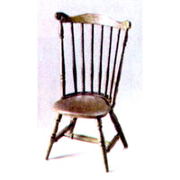 Duxberry Chair CB2400