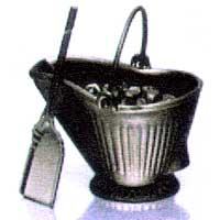 Coal Scuttle Kit CB2200