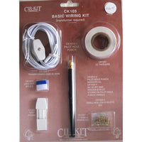 Basic Wiring Kit CK105