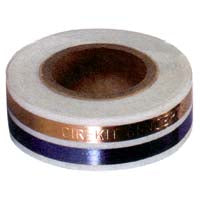 Cir-Kit Tape CK1001