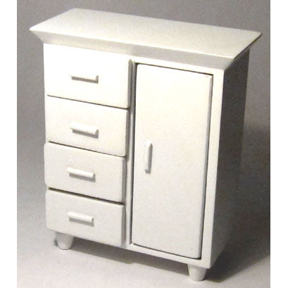 Cabinet AZM0394