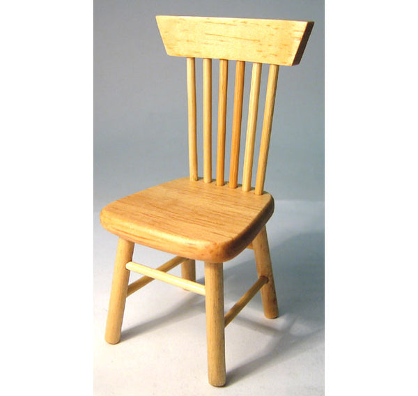 Kitchen Chair CLA04413