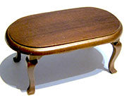 Coffee Table CLA06848