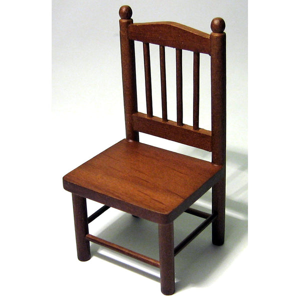 Chair CLA10006