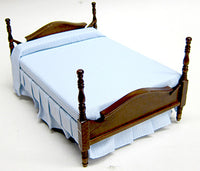 Double Bed CLA10087