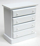 Chest of Drawers CLA10481