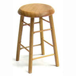 Kitchen Stool CLA10590