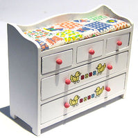 Changing Table CLA10791