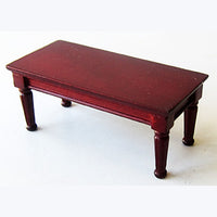 Coffee Table  CLA10838