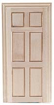 False Door CLA70131