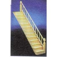 Fancy Staircase Kit CLA70280