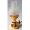 Hurricane Lamp HW2514