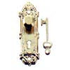 Opryland Door Handle CLA05578