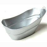 Tin Bath IM65388