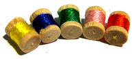 Spools of Thread IM65443