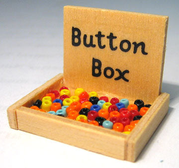Button Box IM65540