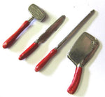 Butcher Tools IM65571