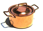 Copper Pot IM65618
